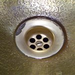 Hvacappliances Cover Photo