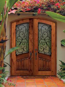 Variety Window & Door Logo