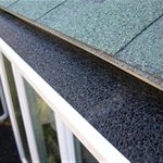 Precision Seamless Gutters Cover Photo