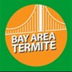 Bay Area Termite Logo