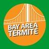Bay Area Termite Logo