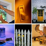 Jm Property Maintenance and Home Repair Cover Photo