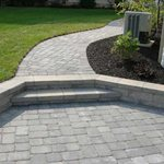 Cheap Brick Pavers