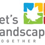 E Don Landscaping And General Contractor Logo