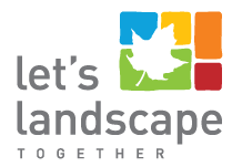 Grant Property Maintenance Logo