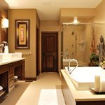 Premium Remodeling and Construction Cover Photo