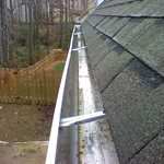 Crawford Gutter Systems Cover Photo