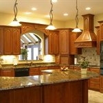 Granite Installation Cost