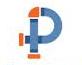 Lynch & Sons Plumbing Logo