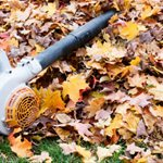 Haviland Lawn Care Cover Photo