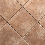 Mosaic Tile & Remodel Cover Photo