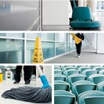 Cleaning Services Jobs