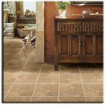 Witherspoon Terrazzo & Tile Cover Photo