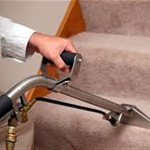 Commercial Carpet Cleaners For Sale