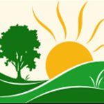 Fresh Air Landscaping Logo