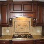 Schwartzs Custom Woodworking llc Cover Photo