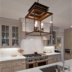 Refinishing Kitchen Cabinets Cost