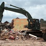 House Demolition Companies