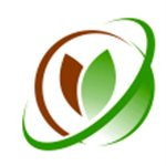 Rose Landscaping Services Logo
