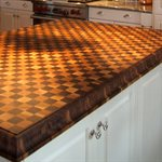 Impact Flooring & Countertops, LLC Cover Photo
