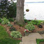 Carter Landscape & Property Maintenance LLC Cover Photo