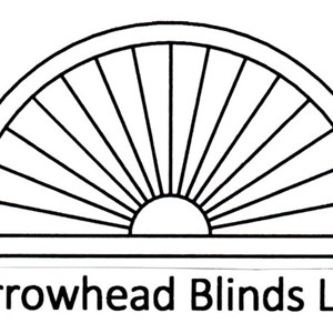Arrowhead Blinds Logo