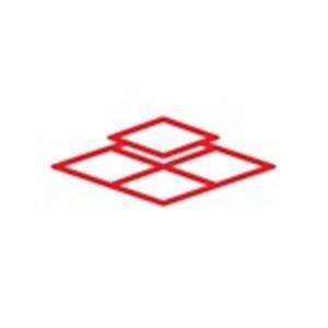 Creative Flooring Solutions, Inc Logo