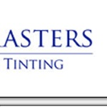 Accent by Masters Window Tinting Logo