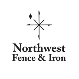 Fence Pricing