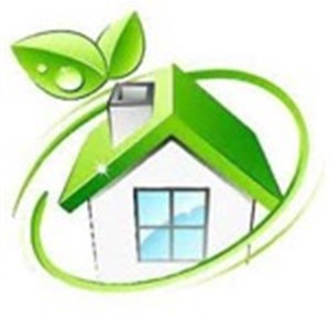 Resto Restoration Handyman Services  Logo