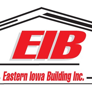 Eastern Iowa Building Cover Photo
