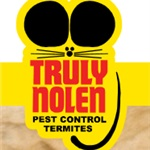 Truly Nolen Pest & Termite Control Cover Photo