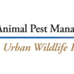 Animal Pest Management Services Logo