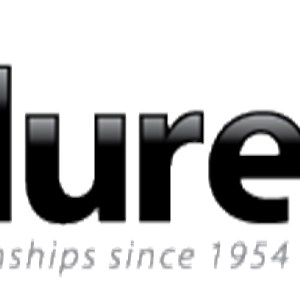 McClure Construction Co, Inc. Logo