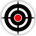 Target Roofing, Inc. Logo