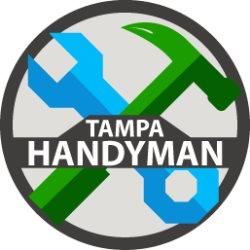 Tampa Handyman LLC Logo