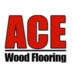 Ace Wood Flooring Inc Logo