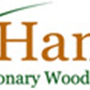 Nhance Revolutionary Wood Renewal Logo