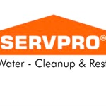 SERVPRO of Kingsport/ Bristol Cover Photo