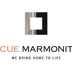 Acue Marmonite Logo