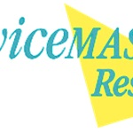 Servicemaster Today Cover Photo
