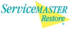 Servicemaster Today Logo