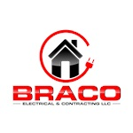 Braco Electrical & Contracting Cover Photo