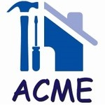 Acme Property Services LLC Cover Photo