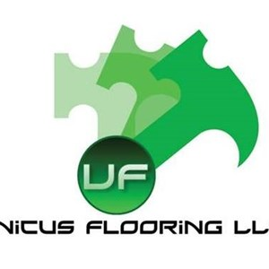 Unicus Flooring LLC Logo
