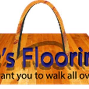 Jds Flooring Logo