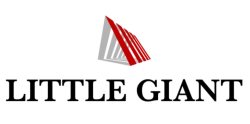 Little Giant Handyman Service Logo