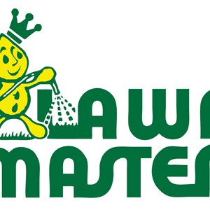 Lawn Master Inc Cover Photo