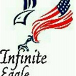 Infinite Eagle Ventures Cover Photo