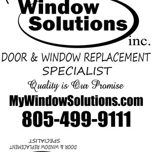 Window Solutions Logo